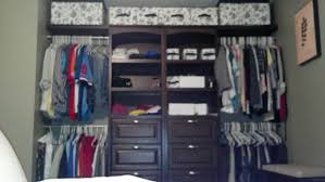 Closet Organizer Home Depot Decor Charming Closet Organizers Lowes For Home Interior