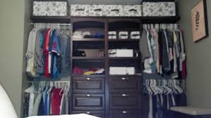 decor wood closet systems closet organizers lowes closet dresser