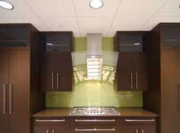 tile backsplash designs for kitchens coolest lime green glass tile backsplash my home design journey