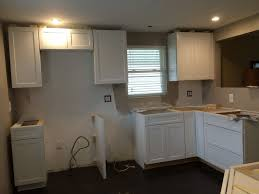Kitchen Cabinet Prices Home Depot - home depot kitchen cabinets prices home design ideas