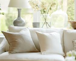 What Is The Best Upholstery Cleaner For Sofas What U0027s The Best Fabric For My Sofa How To Decorate