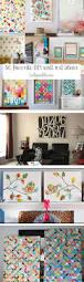 home decor wall art ideas home and interior