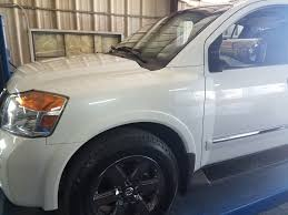 nissan armada fuel pump 2013 nissan armada platinum suv for sale