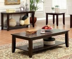 Coffee Table Set Coffee Table 3 Piece Sets Under 200 In 200 200drxlax With Regard