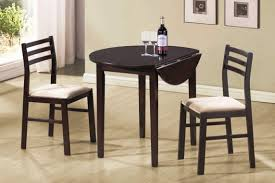 Nook Dining Room Sets Upholstered Dining Nook Sets U2014 All Home Ideas And Decor Small