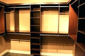 walk in closet lighting walk in closet organization ideas walk in closet lighting method