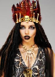 doctor headband voodoo witch doctor feather headpiece headband 809801781947 ebay