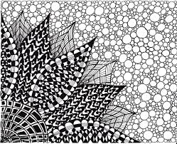 abstract art black and white hd background wallpaper 31 hd