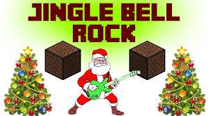 jingle bells techno remix mp3 download mrs sense gq