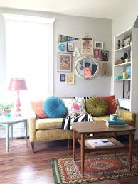 eclectic furniture and decor eclectic rooms decor great ideas room design best about on gallery