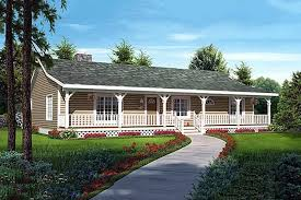 ranch style ranch style house plan 3 beds 2 00 baths 1792 sq ft plan 312 875