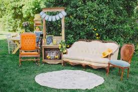 Backyard Bridal Shower Ideas Backyard Bridal Shower Seating Wedding Ideas