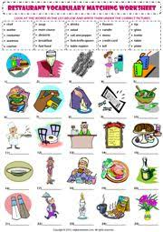 computer parts esl printable worksheets and exercises education