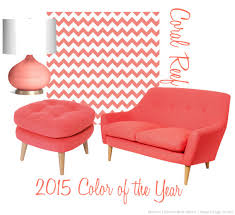 sherwin williams color of the year 2015 decorating with the 2015 color of the year and stencils