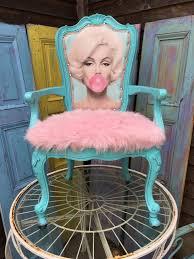 Marilyn Monroe Themed Bedroom by Best 25 Marilyn Monroe Pop Art Ideas Only On Pinterest Pop Art