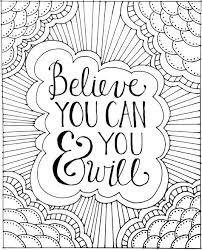 coloring pages for adults inspirational printable adult coloring pages explore quote coloring pages and more
