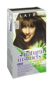 Revlon Hair Color Coupons Top 25 Best Clairol Natural Instincts Ideas On Pinterest Auburn