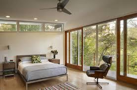 Stickley Bedroom Furniture Furniture Best Mid Century Bedroom Design With Wooden Floor And
