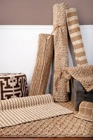 Natural Fiber Rug Runners Area Rugs Simple Lowes Area Rugs The Rug Company In Natural Fiber