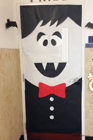 door decorations cool classroom door decorations for onecreativemommy