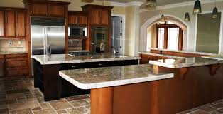 Painting Wood Kitchen Cabinets Clean 14 Deep Cabinet Tags 12 Inch Cabinet Kitchen Cabinets