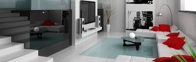 kitchen interiors design heavens interior designers kottayam heavens interiors kottayam