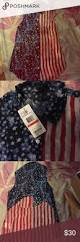 Made In China American Flags Die Besten 25 American Flag Button Down Ideen Auf Pinterest