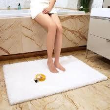 Fieldcrest Luxury Bath Rugs Luxury Bath Rugs Jeux De Decoration