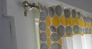 curtains modern curtains for living room stunning yellow living
