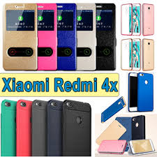 Redmi 4x Qoo10 Xiaomi Redmi 4x Tempered Glass Ultra Thin Plating