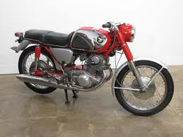 honda 250cc 1965 honda super hawk national motorcycle museum