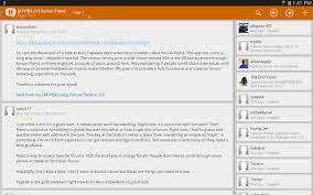 apk forum forum fiend apk 1 3 3 free apk from apksum
