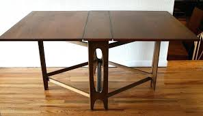small fold out table fold up coffee table ikea round fold up tables coffee folding coffee