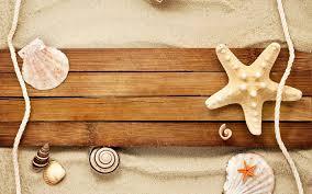 Sand Beach by Sand Shells Snails Starfish Beach Hd Wallpaper ετικέτες