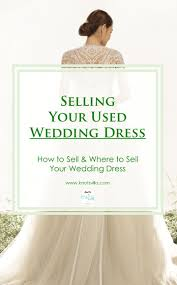 Where Can I Sell My Wedding Ring by Best 25 Reuse Wedding Dresses Ideas On Pinterest Wedding Dress