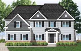 peytons ridge homes for sale in hubert nc near camp lejeune