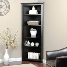 image new tall corner shelf cubicle hanging shelves staples bookshelf accessories m l f