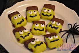 Bat Biscuits For Halloween by Chloe U0027s Inspiration Halloween Cookies Celebrate U0026 Decorate