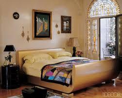 donatella versace u0027s home stylefrizz
