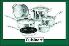 What Cookware Can Be Used On Induction Cooktop Cookware