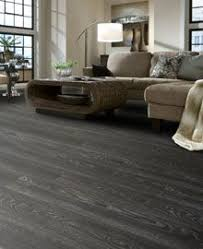Floating Floor For Kitchen by Love The Barnwood Vinyl Flooring Maybe When We Take Up The Carpet