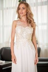 robe de soir e mari e robe de mariée cérémonie cocktail demoiselle d honneur courte