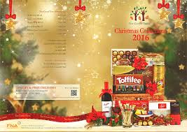 christmas collections the cocoa trees 2016 christmas collections