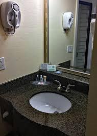 Comfort Suites Atlantis Day Pass Review Comfort Suites Paradise Island Hotel Bahamas Travelingmom