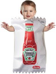 20 Kid Costumes Ideas Funny 29 Kids Costume Ideas Images Halloween Ideas