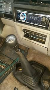 11 best project rambo images on pinterest ford ranger interiors