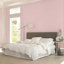 the office is painted angel u0027s choice based on the colors in the