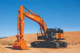 hitachi releases upgraded final tier 4 model of zx470lc 6