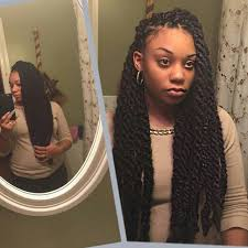 how do marley twists last in your hair thick marley twists hairstyle do that hair pinterest marley