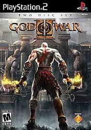 film god of war vs zeus god of war ii wikipedia